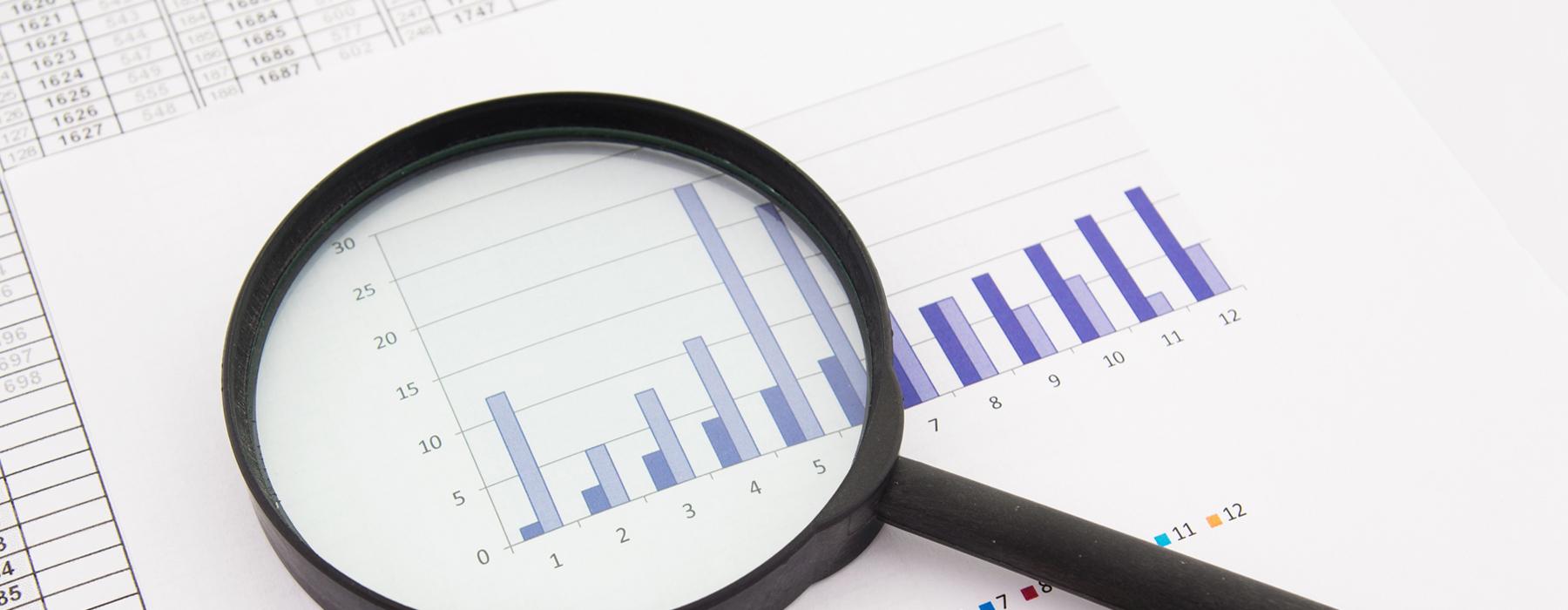 Cash Flow & Budgeting Analysis